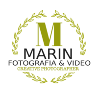 photographer-Texas-Houston-Quinceaneras-Fotografo-Marin-Fotografia-y-Video