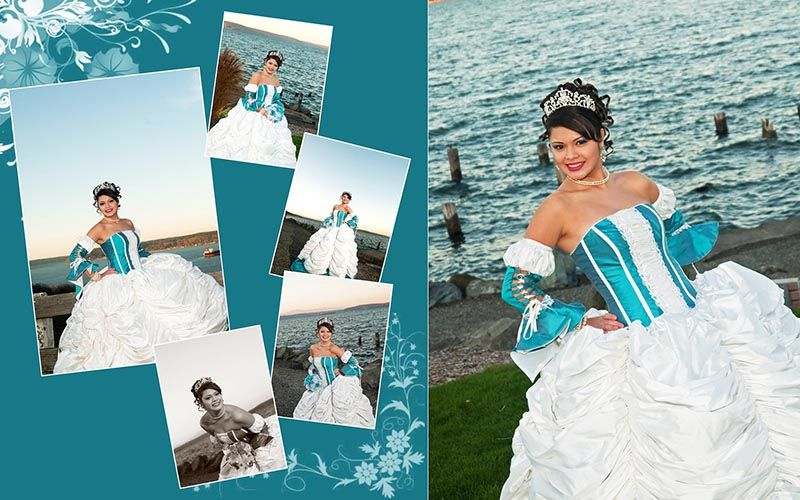 Quinceaneras-pictures-beach-playa-photographer-huston-gallery