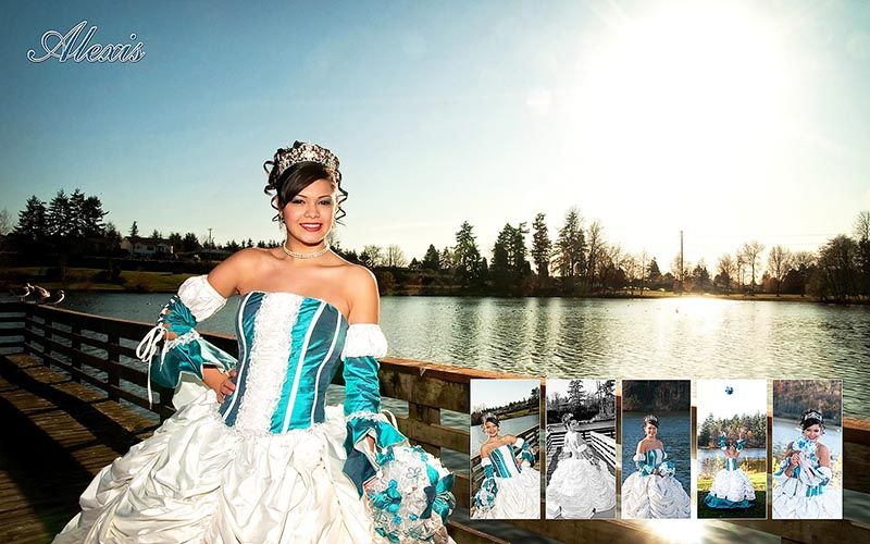 Quinceaneras-session-photography-beach-playa-fotografo-huston-quinceanera